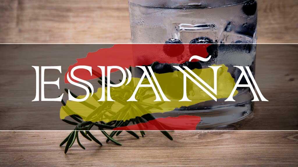 Mejor Ginebra Española